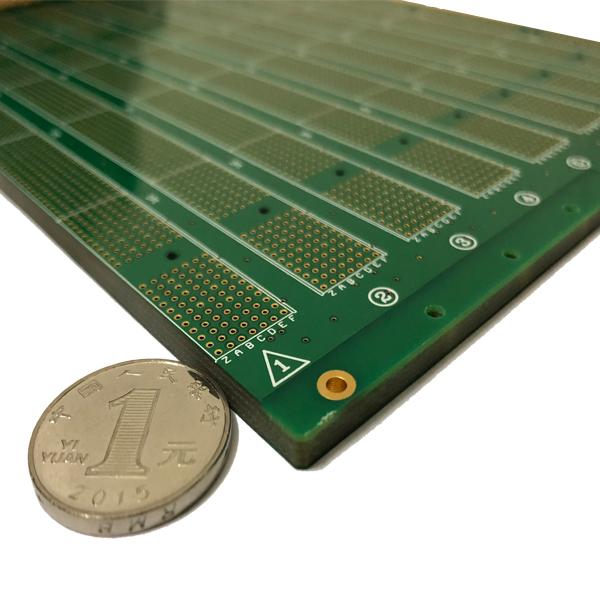 厚铜线路板