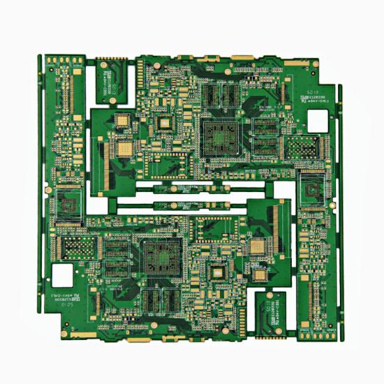 PCB线路板(阻抗电路板)