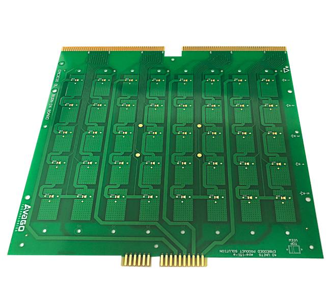 深圳PCB线路板厂家