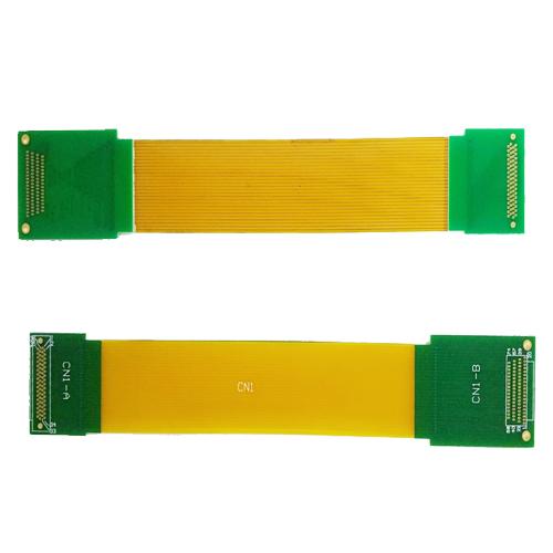 软硬结合板(电路板)