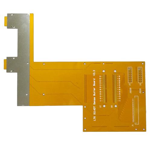 六层FPC线路板