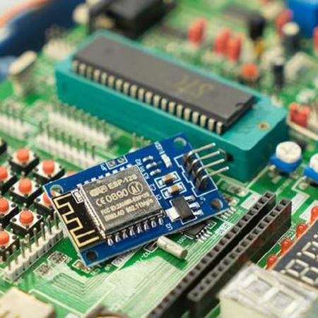 线路板(电路板)