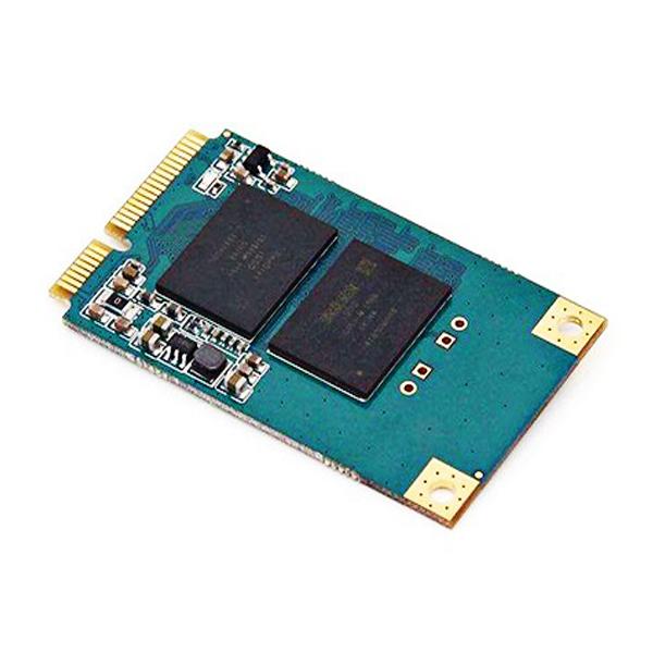 电路板/PCB贴片
